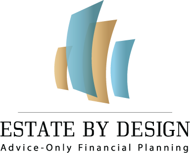 Edmonton advice only financial and estate planner
